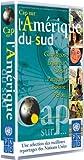 Cap sur l'Amerique du Sud - Vol.2 [VHS]