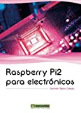 Raspberry Pi para electrónicos