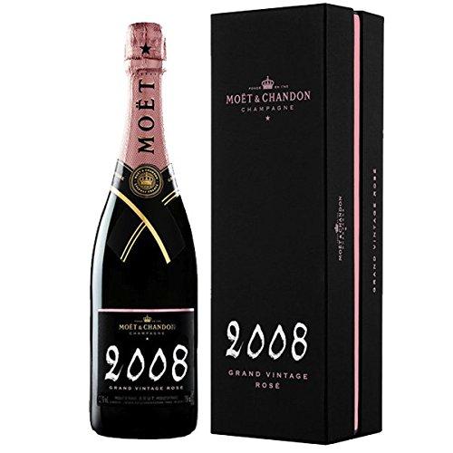 moet-chandon-grand-vintage-rose-champagne-2008-gift-box