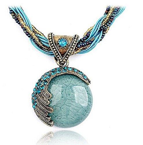 yistu-bohemian-necklacevintage-luxury-fashion-rhinestone-gem-pendant-blue