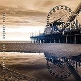 Absolute Zero (Lp) [Vinyl LP]