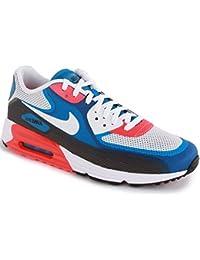 53795d1e40e80 Amazon.es  zapatillas nike lunar  Zapatos y complementos