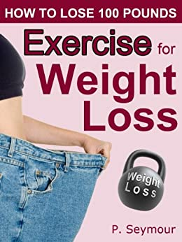 Has that rapid weight loss diets 2014 loss