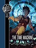 H.G. Wells: The Time Machine
