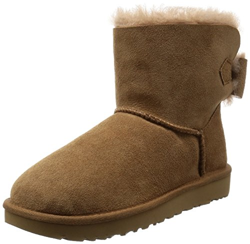 ugg-boots-naveah-w-chestnut-36