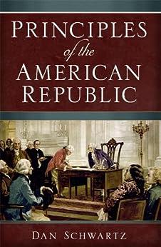 American Regime – Philippine Literature Essay Sample