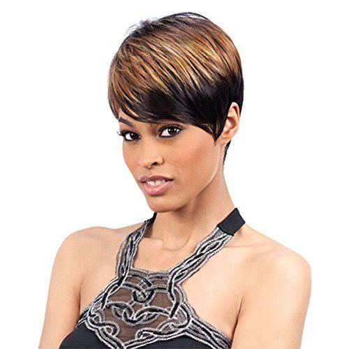 ELSIE (OM30GOLD) - Freetress Equal Synthetic Hair Wig by Freetress