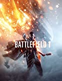 BATTLEFIELD 1 - US Imported Video Game Wall Poster Print - 30CM X 43CM Brand New Xbox PS4