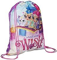 Kids Shimmer and Shine Pump Bag