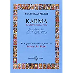 Karma. Il gioco della vita