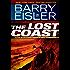 The Lost Coast (deutsche Ausgabe) (Kindle Single)