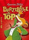 Scarica Libro Barzellette al top (PDF,EPUB,MOBI) Online Italiano Gratis