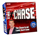 The Chase TV Show Game from Ideal