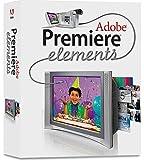 Produkt-Bild: Adobe Premiere Elements 1.0 englisch WIN