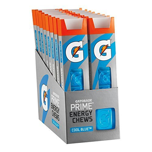 gatorade-prime-energy-chews-cool-blue-1-ounce-sleeves-6-chews-16-pack-by-gatorade