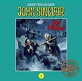 John Sinclair Tonstudio Braun - Folge 04: Der Pfähler. Teil 1 von 3 - Jason Dark