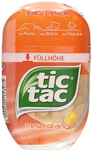 tic-tac-big-pack-fresh-orange-4er-pack-4-x-98-g