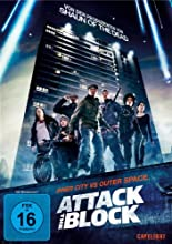 Attack the Block hier kaufen