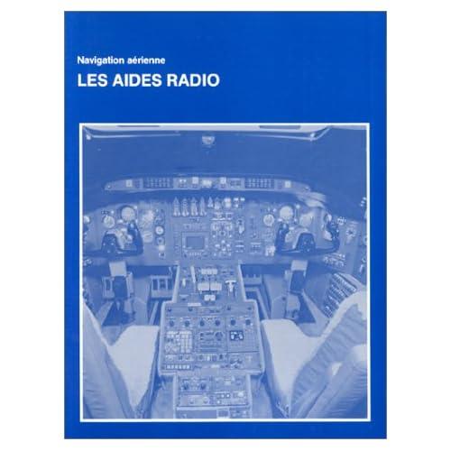 Les aides-radio : Navigation aérienne