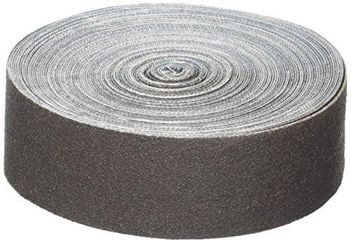 k-t Industries 5-7423812,8x 2,5cm 10yd Shop Rolle -