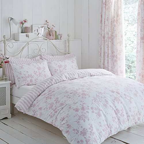 classic-charlotte-thomas-amelie-bedding-duvet-cover-2-pillowcases-set-pink-double-size