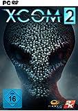 XCOM 2 - [PC]