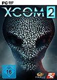 XCOM 2 - [PC] -