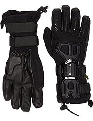 Dainese Skihandschuhe D-Impact 13 D-Dry Glove