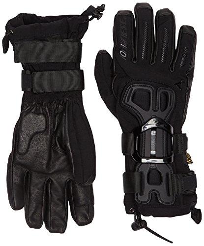 dainese-e-d-impact-13-d-dry-glove-guantes-de-esqui-para-hombre-talla-xl