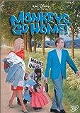 Monkeys Go Home [Import USA Zone 1]