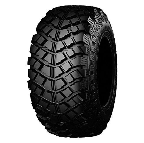Yokohama–geolandar m/t + g001c–31/10.50r15109q–summer tyre (4x 4)–g/b/76