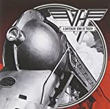 Van Halen: A Different Kind of Truth  (Deluxe Edition) (Audio CD)