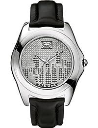 Reloj Marc Ecko para Hombre E08504G3