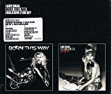 Born This Way Exclusive 2 CD Set