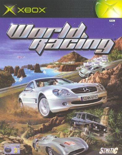 mercedes-benz-world-racing-importacion-inglesa