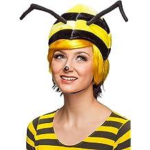 Suchergebnis Auf Amazonde Für Biene Muetze