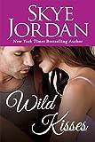 Wild Kisses (Wildwood Book 2) (English Edition)