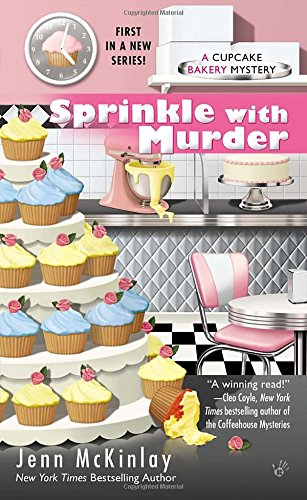sprinkle-with-murder-cupcake-bakery-mystery-band-1