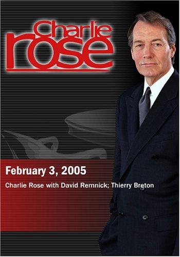 charlie-rose-february-3-2005-dvd-ntsc