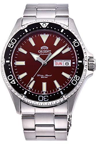 Orient Hommes RA-AA0003R19B
