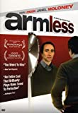 Armless [DVD] [2010] [Region 1] [US Import] [NTSC]