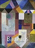 Bauhaus - Kalender 2020