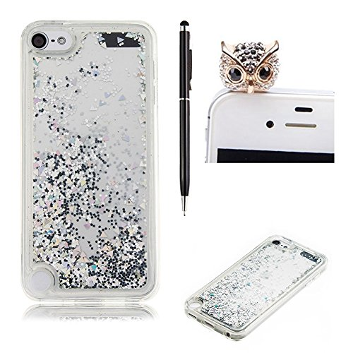 ipod-touch-5-6-caseipod-touch-5-6-coverskyxd-novelty-design-fashion-flowing-liquid-floating-silver-p