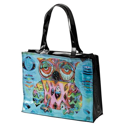soprattutto-per-le-persone-con-disegno-del-gufo-allen-designs-design-civetta-bag-in-vinile