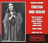 Wagner:Tristan und Isolde [Import USA]