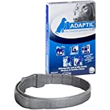 Adaptil Collars Medium/Large Dogs