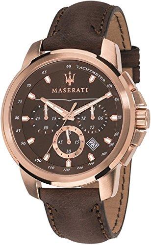 maserati-successo-relojes-hombre-r8871621004