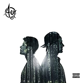 Aer [Explicit]