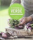 Cocinar En Verde
