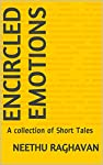 This contains 14 short stories that depicts a life from various parts.